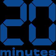 (c) 20minutes.fr